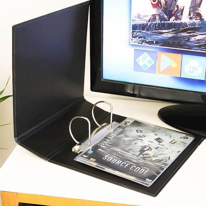 Köp Online Dvd Spelar Acoin